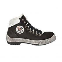 Redbrick  veiligheidschoenen Jumper S3 - sneaker