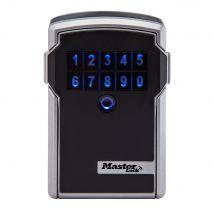 Master Lock Sleutelkluis Select Access Smart
