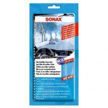 Sonax microvezel anti-condensdoek