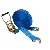 Spanband 50 mm 4 ton - Kleur en lengte naar keuze