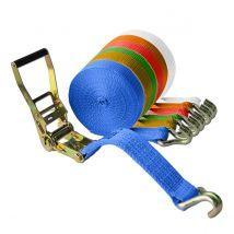Spanband 50 mm 5 ton