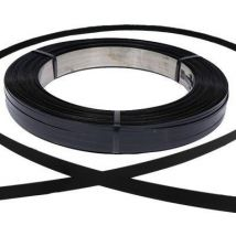 Staalband AW verzinkt staal 19x0,5 mm 50 kg/rol