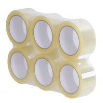 Solvent Tape