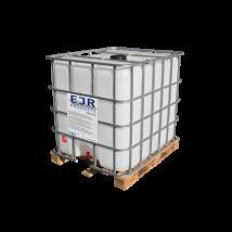 Shampoo Truckclean S - IBC 1000 liter