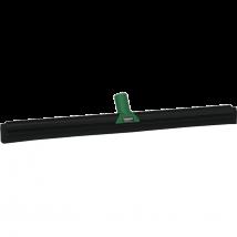 Vikan vloerwisser 600 mm