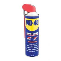 WD-40 Smart Straw 450 m