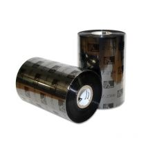 Zebra inktlint 2300 Wax 156 mm x 450 m - Ribbon