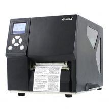 Godex Labelprinter ZX420i 203 dpi - USB + Ethernet