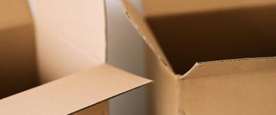 Waarom kiezen voor een doos op maat?