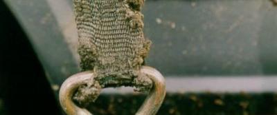Hoe oud mogen spanbanden zijn?