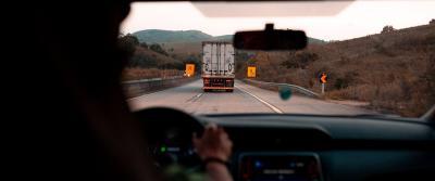 Welke nieuwe regels gelden er voor rij- en rusttijden?